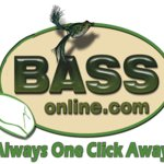 Bass Fishing at it's best!