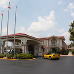 ‪La Quinta Inn Orlando International Drive North‬