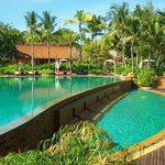 Phulay Bay, A Ritz Carlton Reserve Foto