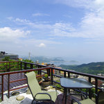 Chiufen Xiaoding Guest House