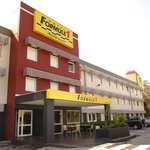 Ibis Budget Gosford