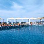 Photo of Park Inn by Radisson Muscat