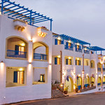Romantica Hotel