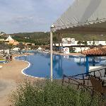 Foto de Carema Club Playa
