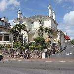  A Gem in The Heart of Torquay