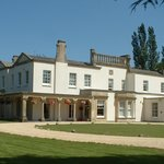 Chewton Place