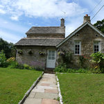 The Old School House - Studland