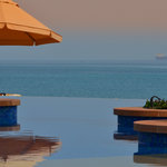 Photo de Anantara Desert Islands Resort & Spa