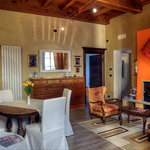 Domus Aurea B&B