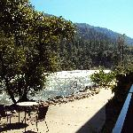 Yosemite View Lodge Foto