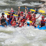Rafting Adventure at it&#39;s finest!