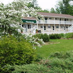 Photo of Wilson Lake Inn Wilton