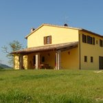 Photo de Country House Sant'Angiolino