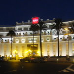 Photo de Hotel Riu Palace Maspalomas