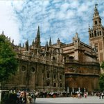 All Sevilla Guided Tours