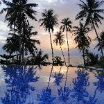 Photo de Koh Kood Beach Resort
