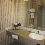 BEST WESTERN PLUS Fernie Mountain Lodge의 사진