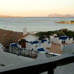 Foto de Hotel Romazzino, a Luxury Collection Hotel, Costa Smeralda
