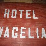  Hotel Wagelia