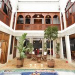 Photo of Riad de la Belle Epoque