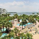 Destin West Beach and Bay Resortの写真