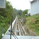 Penang Hill