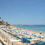 Foto de Holiday Inn Algarve