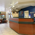 Foto de Microtel Inn & Suites by Wyndham Ocala