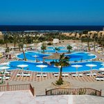 Photo of Pensee Azur Resort El Quseir