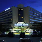 Embassy Suites Hotel' Tysons Corner