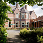 Brandon House Hotel