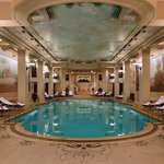 ‪Hotel Ritz Paris‬