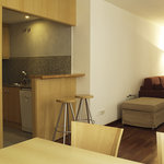 MH Apartments Opera Rambla