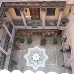 Foto di Angsana Riads Collection Morocco -  Riad Tiwaline