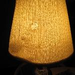  The Lamp fron 1960