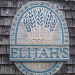 Elijah's Restaurant