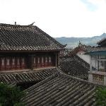 Photo de Lijiang Garden Inn