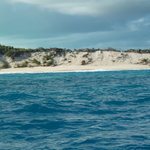 Dive Exuma