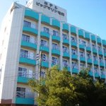 Hotel Big Marine Amami