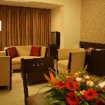 Hotel Great Maratha