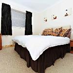 comfortable ensuite bedrooms