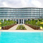 Sofitel Malabo Sipopo Le Golf