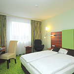 ACHAT Premium Hotel Budapest