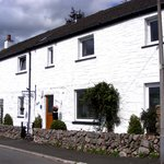‪Trewan Bed and Breakfast‬
