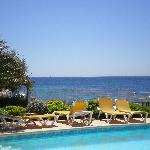 Photo of BEST WESTERN Paradou Mediterranee