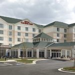 Hilton Garden Inn Augusta GA