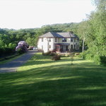 Penaber Bed & Breakfast