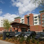 ‪HYATT house Seattle/Bellevue‬
