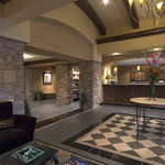 ‪HYATT house Branchburg‬
