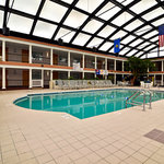 BEST WESTERN Green Bay Inn Conference Center